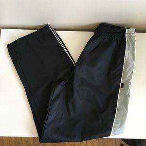 ⭐️🎈Nike pants